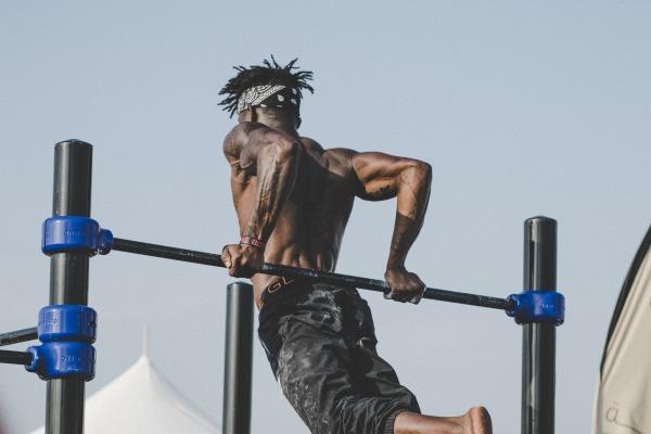 5 tipps zur motivation beim sport