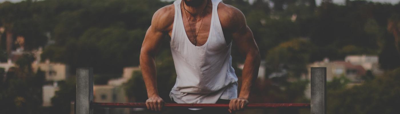 5 fitnesstipps für anfänger